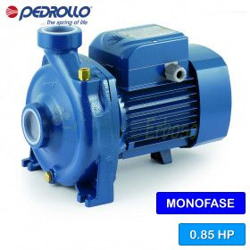 HFm 51B - centrifugal electric Pump, single phase