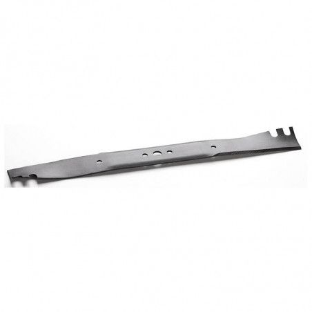 MBO027 - standard Blade for lawn mower cutting 56 cm