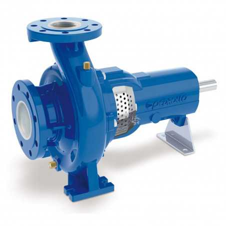 FG-32/200BH - centrifugal Pump normalized support