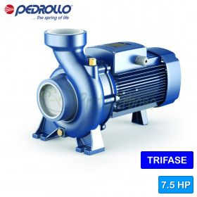 The HF-30B - centrifugal electric Pump three-phase