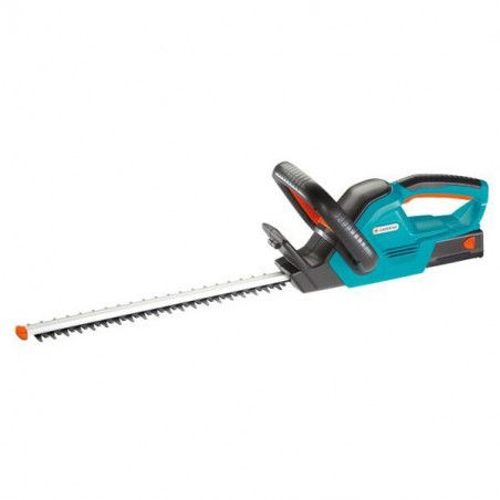 EasyCut 42 Accu - hedge Trimmers-battery 42 cm