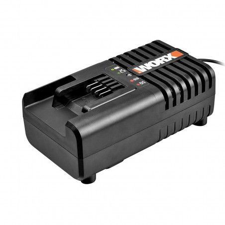 A3860 - quick Charger 20 V