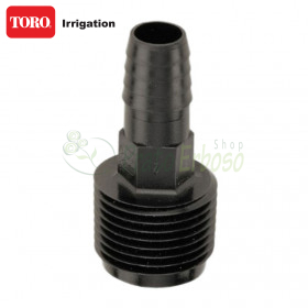 """850-36 - Adapter for Funny Pipe 3/4"""""""