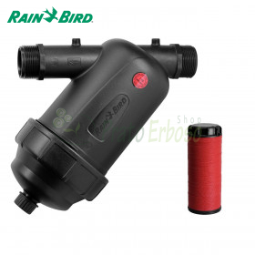 """ILCRBY150D - Filter for micro-irrigation 1 1/2"""""""