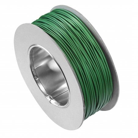 4088-20 - Skein of perimeter wire from 150 meters