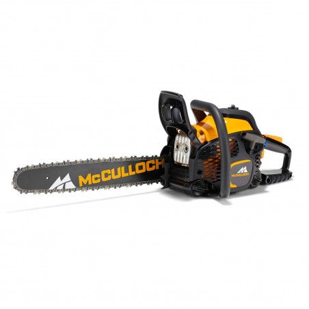 "CS 50S 15"" - Chainsaw 38 cm"