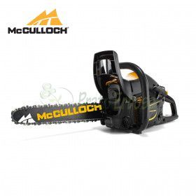 "CS 380T 14"" - Chainsaw 35 cm"