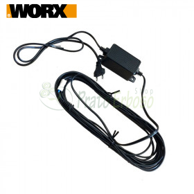 XR50034352 - Power supply for Landroid S base