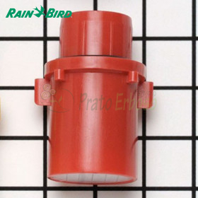 Red mouthpiece 64 for Eagle 900