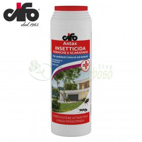 Antax - Microgranular insecticide